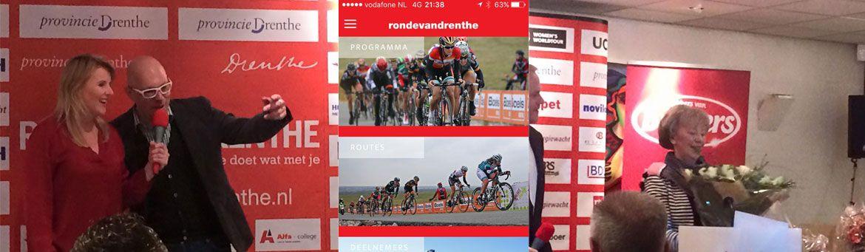rondevandrenthe-nieuws-app-lancering