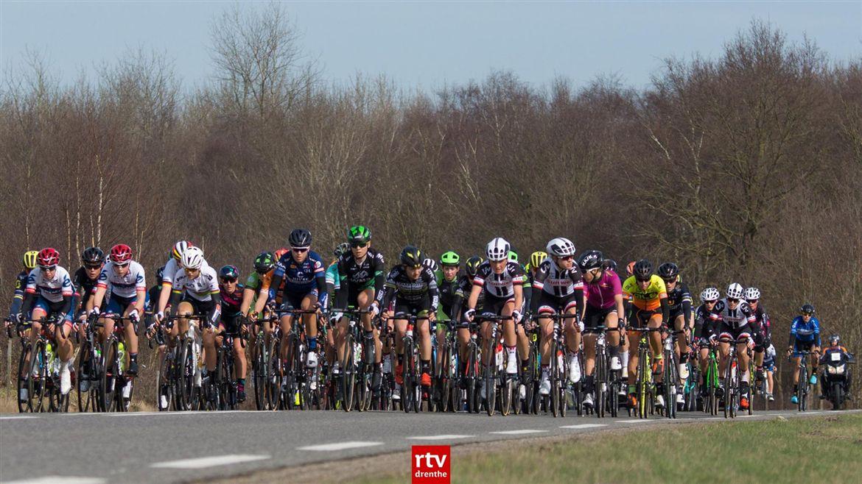 Ronde van Drenthe 2017