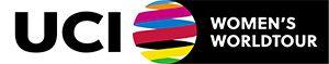 womens worldtour logo