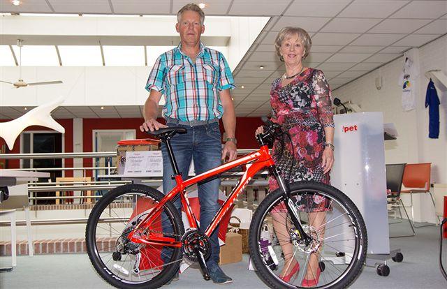 winnaar-fiets
