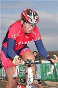 Novilon Eurocup Ronde van Drenthe