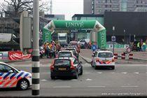 Profronde van Drenthe zaterdag 10 maart 3