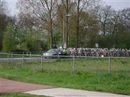 Ronde van Drenthe 2011