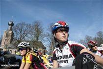 Ronde van Drenthe 2014