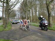 Rondes van Drenthe 2008