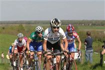 Rondes van Drenthe