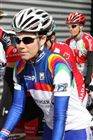 Worldcup Univé Ronde van Drenthe